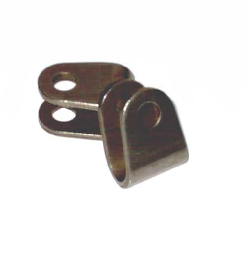 Peyton #032-022 Heim Joint Clevis